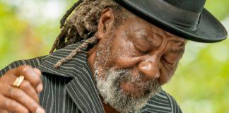 U Roy est décédé à l'âge de 78 ans