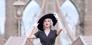 10 tendances du passé qui reviennent à la mode !